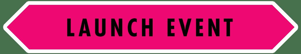launchevent
