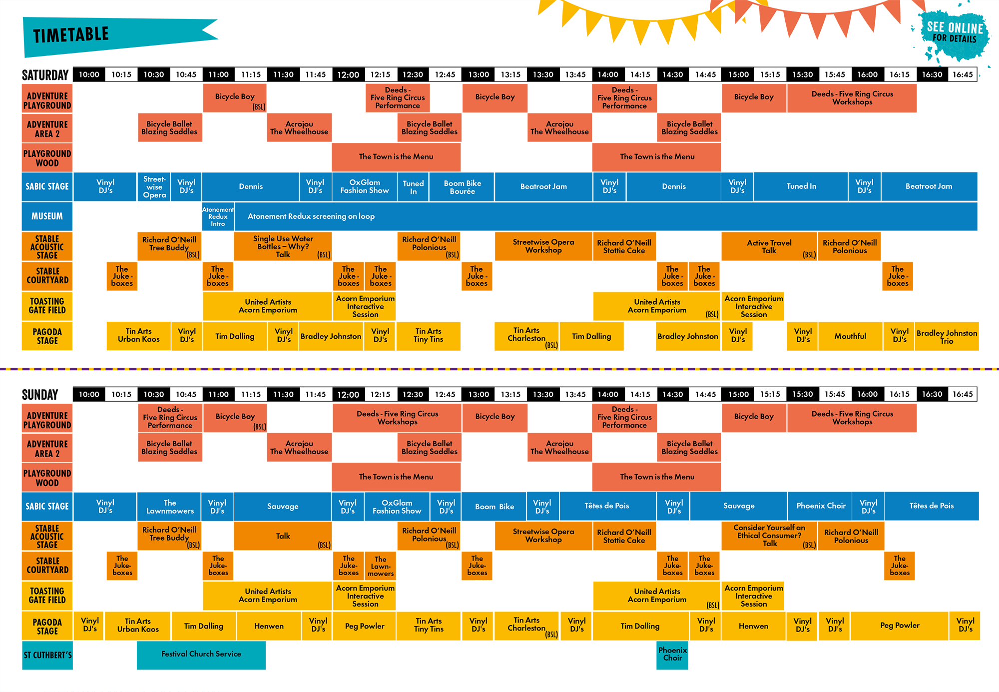 fot-time-table-2018