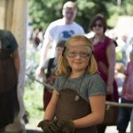 fot2016-emily-nicholson-age-9-blacksmithing-heritage-skills-abundant-durham-photo-by-tracy-kidd_1
