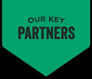 keypartners