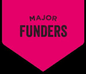 majorfunders