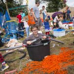 Festival of Thrift being upcycled for 2020